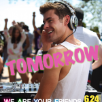 WAYF_tomorrow
